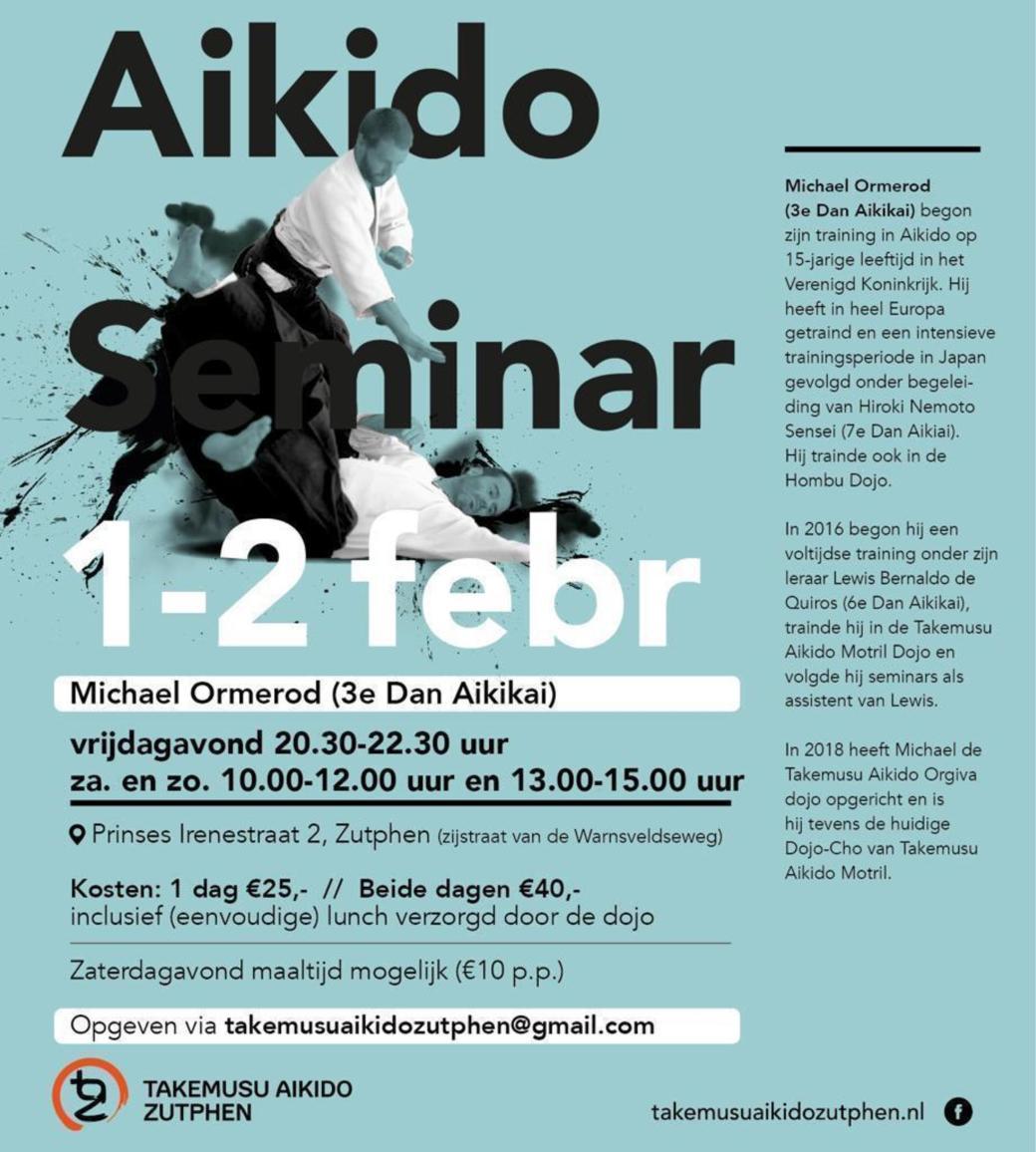 Seminar-1-2-Feb-2020-1-page-001
